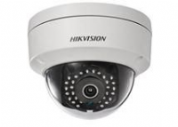 DS-2CD2122F-1 HIKVision